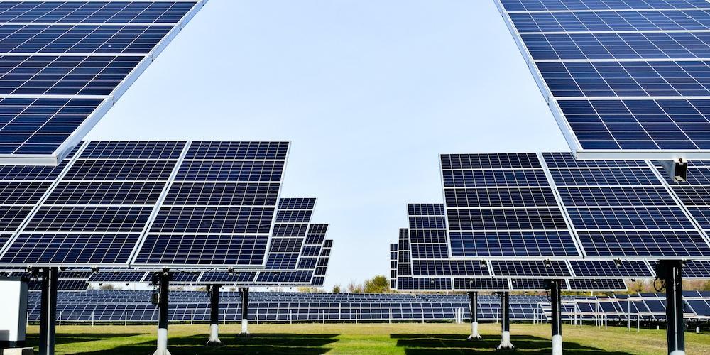 saules elektrines verslui