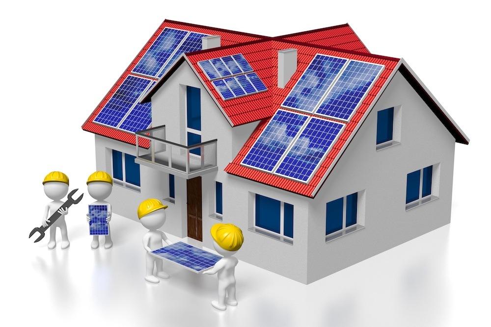 svarbu zinoti apie elektrines